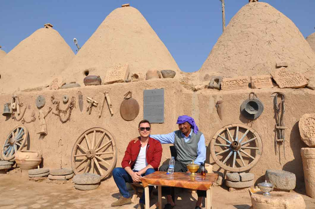 Day Trip To Gobekli Tepe From Istanbul Turkey Tour