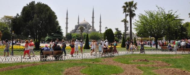 grand bazaar istanbul map pdf