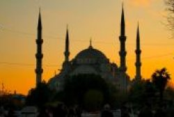 7,5 Million Travel to Istanbul