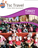 turkey-travel-guide