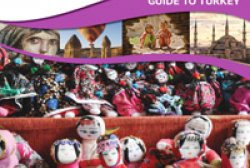 Tsc Turkey Travel Guide