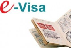 Online Turkey Visa!