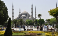 sightseeing-tours-in-turkey