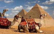 travel-to-egypt